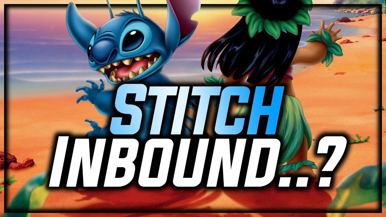 Stitch Inbound? YES PLEASE!! | Disney Sorcerer's Arena Fastpass