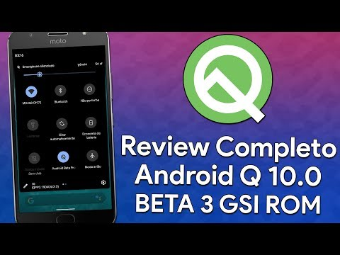 android-q-10.0-beta-3- -review- -new-features- -dark-mode-and-new-gestures!- -gsi-treble-rom