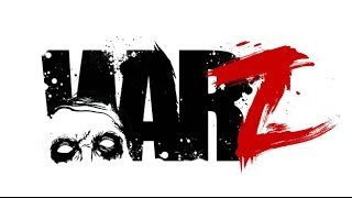 War Z пиратка 2015 года  (Скачать War Z пиратку 2015 года )(без коментареев)