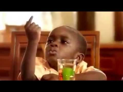 Best African Commercial