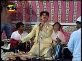 Download yusuf malik live qawwali in dhichda gujrat MP3 song and Music Video