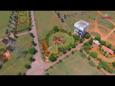 Anandasagara layout ilvala Mysore Mangalore Highway