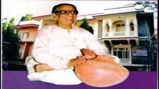 Gambar cover 01-Start - Sita Sindhu Bhavan