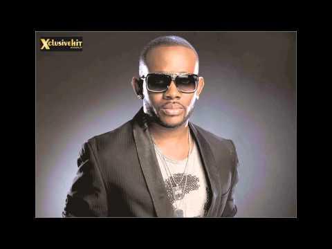 J Martins - Kwaroro (Music 2015)