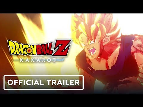 Dragon Ball Z 14 BATTLE OF GODS . [ENGLISH DUBBED] from YouTube · Duration:  1 hour 46 minutes 45 seconds