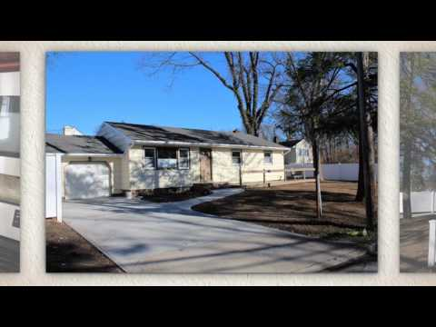 3 Bedroom House For Sale - Rockville Centre, NY