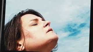"Art of Time Ensemble & Madeleine Peyroux - ""Love in Vain"""