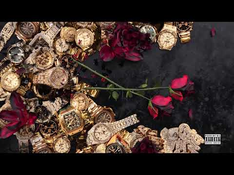 Moneybagg Yo – Issa No (375 Flow) [Official Audio]