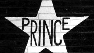 """Prince """"Extraloveable"""" (1982)"""