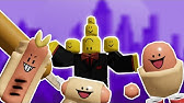 Hot Dog Frank Roblox Roblox Tower Heroes New Update Hotdog Frank Review He Is A Raid Monster Youtube