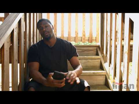 """Shootashellz talks """"Death of 150""""  Lil herb diss & why he was Incarcerated"""