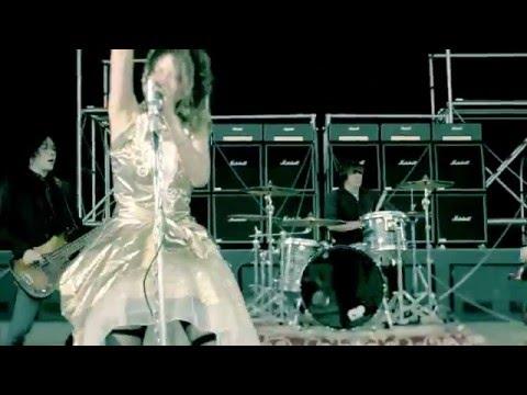 岸田教団&THE明星ロケッツ_GATEⅡ~世界を超えて~_MUSIC VIDEO
