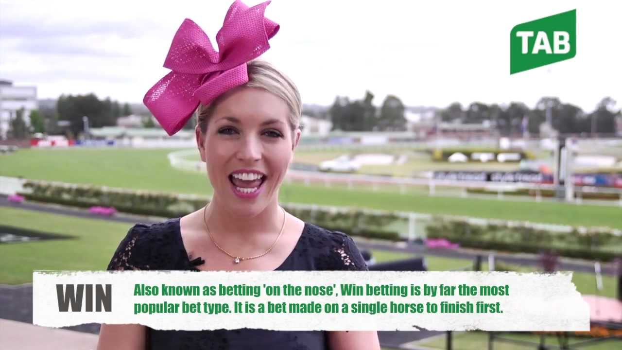 Jaimee rogers tabcorp betting bettinger notaire dupuis