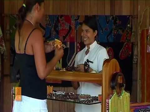 Minahasa Lagoon Dive & Tours Club (2), Manado