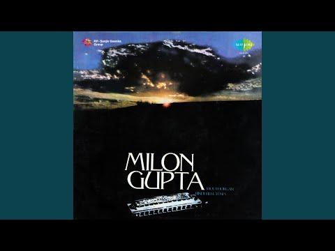 Ajeeb Dastan Hain Yeh Mouth Organ Milon Gupta