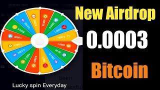 bitcoin kurs nok