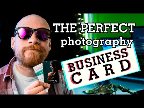 the-perfect-photography-business-card-|-market-yourself-|-freestyle