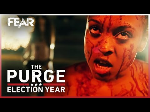 """Here Comes Candy Girl"" 