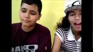 Trigliceris Do Borinati 001 Ana Paula Padrão E Tombos Na Escola