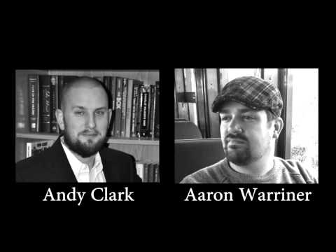 """The """"Never Get Involved In A Land War In Asia"""" Edition - School of Anarchy Podcast"""
