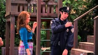 Сериал Disney - Джесси (Серия 17 Сезон 1)