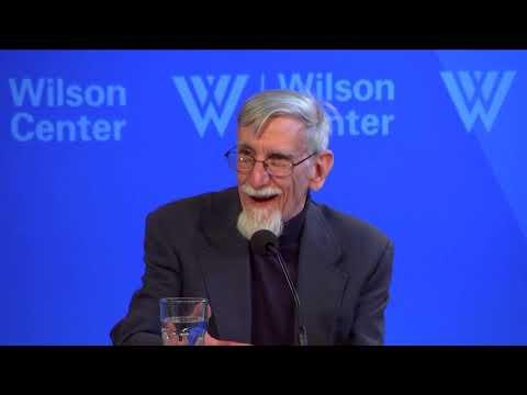 How Statesmen Think: The Psychology of International Politics