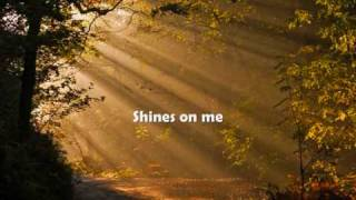 Michael W  Smith - Grace