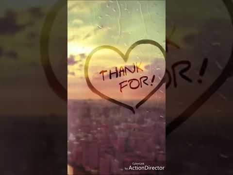 Chacha chacha Remix by Nadha Virender
