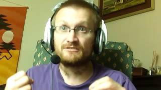 Baixar Andrew Goddard Verbling introduction video
