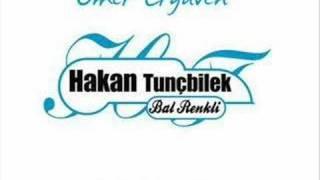 Hakan Tunçbilek - Bal Renkli (2008)