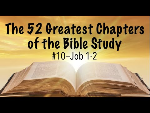 JESUS, SALVATION, RETIREMENT GOALS, FINANCIAL INDEPENDENCE & THE ETERNAL DANGERS OF MATERIALISM from YouTube · Duration:  49 minutes 12 seconds