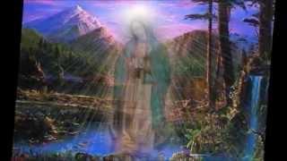 AVE MARIA (Gounod) - Chloe Agnew