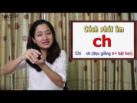 Cách phát âm z-c-s-zh-ch-sh-r trong Tiếng Trung