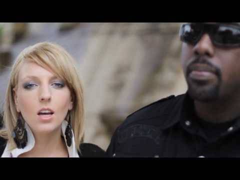 Trae Tha Truth - Not My Time ft Lynzie Kent (Official HD Music Video)(InfoPimps Film)