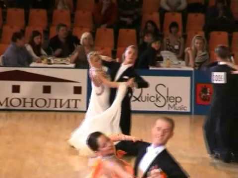 Mayor of Moscow Cup 2008