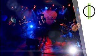 Az Akusztik fellépője a Nomad (M2 Petőfi TV - 2020.03.02.)