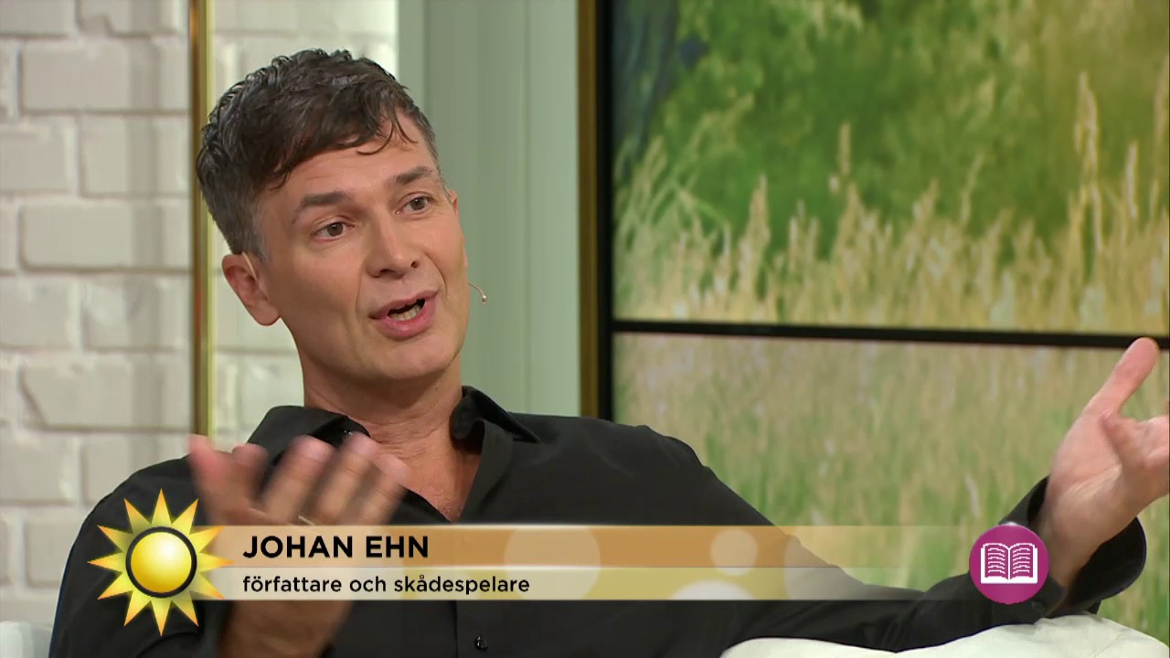 Homosexuella tvillingar kön video