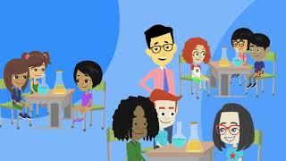 PeerLearning.net's Group Project