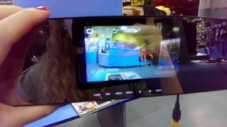 видеорегистратор TrendVision MR 700P. Купить TrendVision MR 700P по низкой цене 7290,00 руб