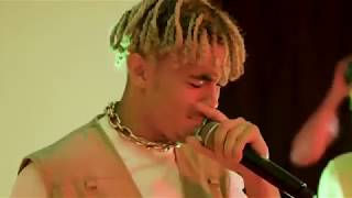 Watch and get the audio here https://rehab-musik.com/nasty-c-a-reece-shane-eagle-bet-cypher/