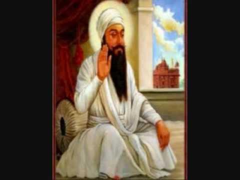 Giani Sant Singh Ji Maskeen   Sukhmani Sahib part 1