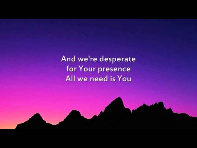 christy-nockels-waiting-here-for-you-instrumental-with-lyrics-instrumentalpraise