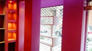 видео Слон оптово-розничный центр. Магазин-склад детских товаров