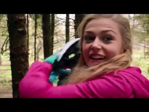Полярная звезда - Сезон 2 Cерия 9 - Под новым управлением - Молодёжный Сериал Disney