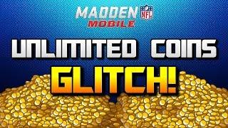 Madden NFL Mobile Hack - Madden NFL Mobile Cheats