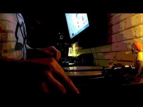 DJ MORTON LEE-OLD SKOOL TRANCE MIX(EDM/FOG AREA/SPACE FLOWER/SUCK ME PLASMA)