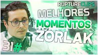 #31 ZORLAK: TWITCH MELHORES MOMENTOS