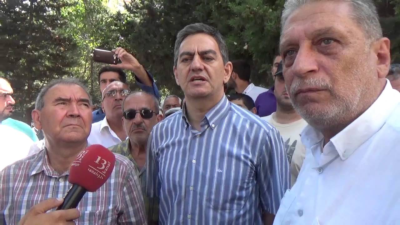 Fuad Qəhrəmanlı xalqın biganəliyindən narahatdır