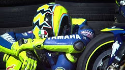 ON THIS DAY: Rossi's Instant Impact 💥