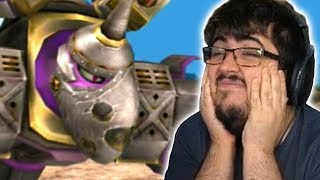 Most INTENSE Boss Fight In Brawl Subspace Emissary